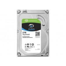Seagate SkyHawk Surveillance Drive HDD 3.5