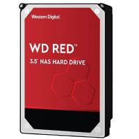 Western Digital WD Red 2TB WD20EFAX 3.5in NAS Hard Drive 3 Year Warranty