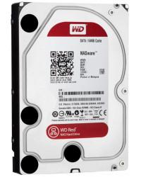 WD HDD 3.5