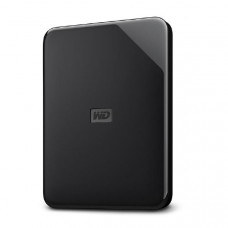 Western Digital Elements USB 3.0 1TB Portable - Black - 2 Year warranty - Stock on Hand Promo - Sorry no Back orders!