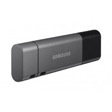 Samsung Duo Plus 64GB USB Drive, 5 year limited warranty