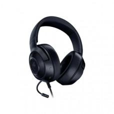 Razer Kraken X USB 7.1 Surround Sound Gaming Headset - Black  - Limited Stock in AU !!!