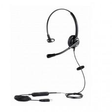 Shintaro MAXIFI SH-128 Business USB Mono UC Headset