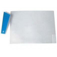 Panasonic 12 inch Protective Screen Film for CF-33