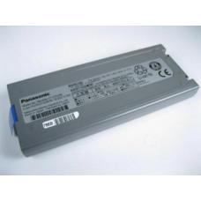 Panasonic Battery for CF-19