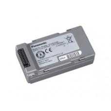 Panasonic Battery for CF-U1, CF-H1 & CF-H2