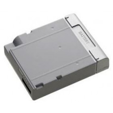 Panasonic Battery for CF-C1
