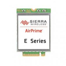 Fujitsu LTE Upgrade Kit (E547/E557/U727/U747/U757/U748/U758/E558//E548)