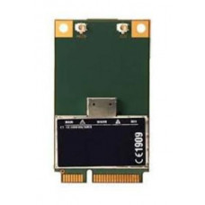 Fujitsu LTE Upgrade Kit to suit S938/U938/U939X