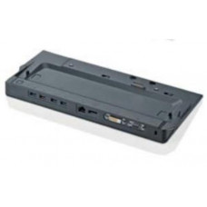 Fujitsu Port Replicator to suit S937/S938