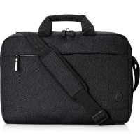 HP Prelude Pro Recycle 15.6 inch Top Load Bag