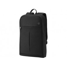 HP Prelude Backpack for Laptops up to 15.6 inch
