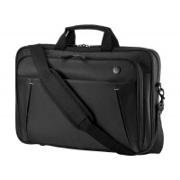 HP 15.6 Business Top Load Bag