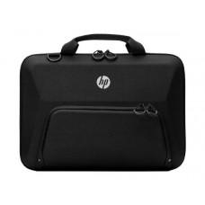 HP 14 inch Black Always On Case
