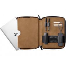 HP Elite Notebook Portfolio 14 inch