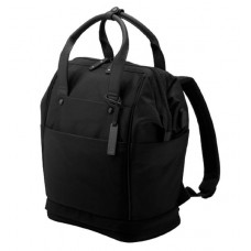 HP Trend Convertible Tote Backpack 14.1