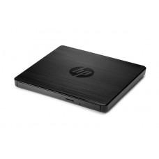 HP F2B56AA External USB 2.0 DVDRW Drive