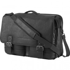HP Executive Carrying Case (Messenger) for 39.6 cm (15.6 inch) Notebook