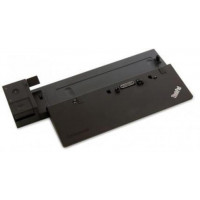 Lenovo ThinkPad Ultra Dock - 90W Australia (40A20090AU)