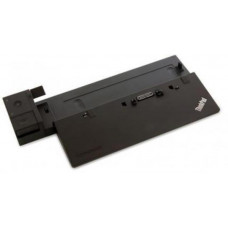 Lenovo ThinkPad Ultra Dock - 90W Australia (40A20090AU)