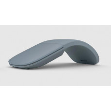 Microsoft Arc Touch Mouse Surface Edition - Light Grey