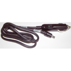 Lind (36 inch) Detachable Input Cable with Cigarette Lighter Plug to suit PA1555-877