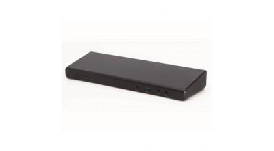 NQR - Shintaro Blazer USB-C 4K Triple Dock