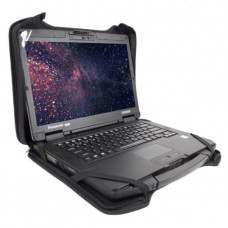 InfoCase - Toughmate Always-On Case for Toughbook 55