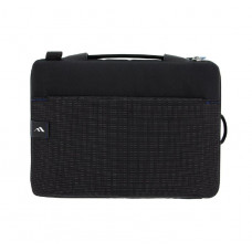 Brenthaven Tred Horizontal Sleeve 11 inch - Designed for laptops and Chromebooks up to 11 inch