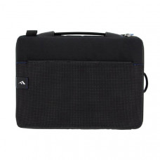 Brenthaven Tred Horizontal Sleeve 13 inch - Designed for laptops and Chromebooks up to 13 inch