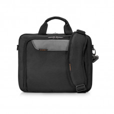 Everki 14.1 inch Advance Compact Briefcase