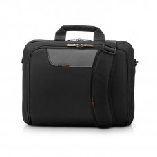 Everki 17 inch Advance Compact Briefcase