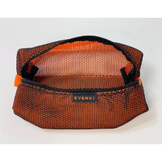 Everki Mesh Accessories Pouch