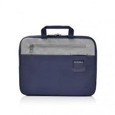 Everki ContemPRO Laptop Sleeve w/ Memory Foam, 13.3