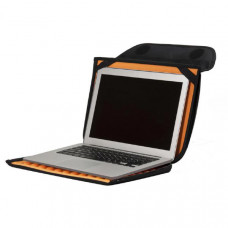 Everki 13.3 inch Top Loader Hard Case Eva