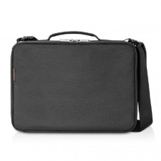 Everki EKF871 hard shell case for laptops up to 13.3 inch