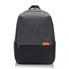 EVERKI EKP106 Laptop Backpack, up to 15.6-Inch - Light and carefree