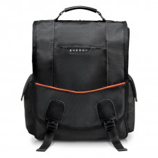 Everki 14.1 inch Urbanite Messenger Perfect for MacBook Pro