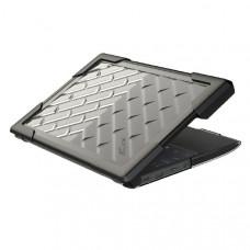 Gumdrop BumpTech Acer Chromebook C732 Case - Designed for: Acer Chromebook 11 C732
