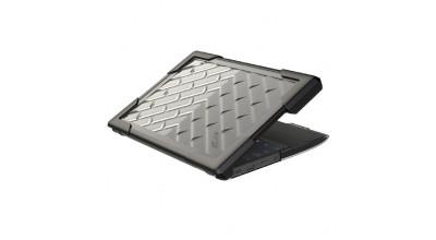 Gumdrop BumpTech Acer Chromebook C732 / C733 Case - Designed for: Acer Chromebook 311 C733 & Acer Chromebook 11 C732