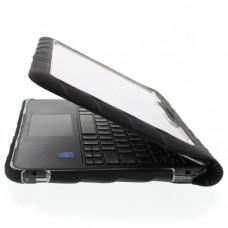 Gumdrop DropTech Acer C731  Chromebook 11 N7 Case - Designed for: Acer C731 Chromebook 11 N7, C731E (VPN: NX.GM8SA.002)