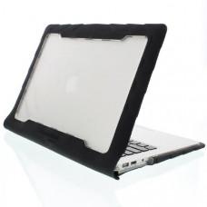 Gumdrop DropTech Apple MacBook Air 13