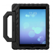 Gumdrop FoamTech for iPad 10.2 Case - Device Compatibility: Apple iPad 10.2 inch 7th & 8th Gen (Models: A2197, A2198, A2199, A2200)