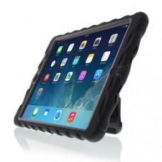 Gumdrop Hideaway iPad Air Case - Designed for: iPad Air (Models: A1474, A1475, A1476)