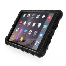 Gumdrop Hideaway iPad Mini 5 Case - Deisgned for Apple iPad Mini 5 and Mini 4 (Models: A2133, A2124, A2126, A2125, A1538, A1550)