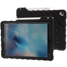 Gumdrop Hideaway Rugged iPad Pro 10.5 Case - Design for iPad Pro 10.5