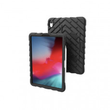 Gumdrop Hideaway Rugged iPad Pro 11 Case - Design for Apple iPad Pro 11 inch (Models: A2013, A1979)