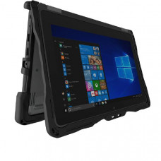 Gumdrop DropTech for Dell 3120 Latitude (2-in-1)