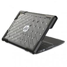 Gumdrop BumpTech HP Chromebook G6 EE 11