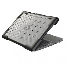 Gumdrop BumpTech HP Stream 11 Pro G4 EE G5 EE case - Designed for: HP Stream 11 Pro G4EE & G5 EE (VPN: 3EZ38PA)